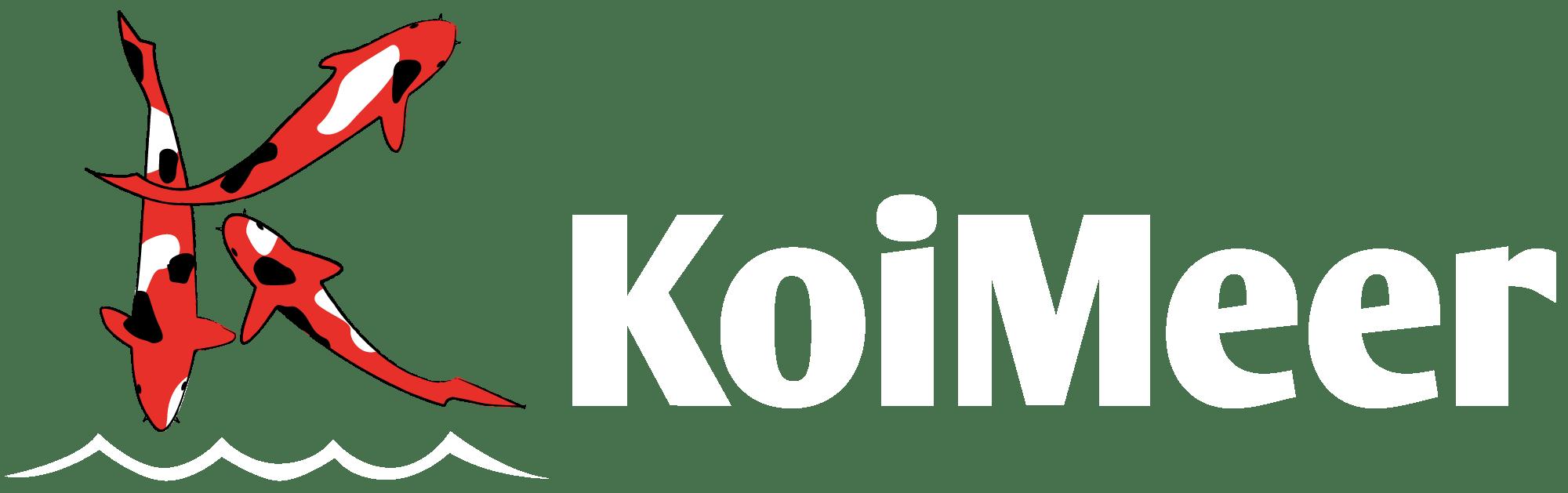KoiMeer